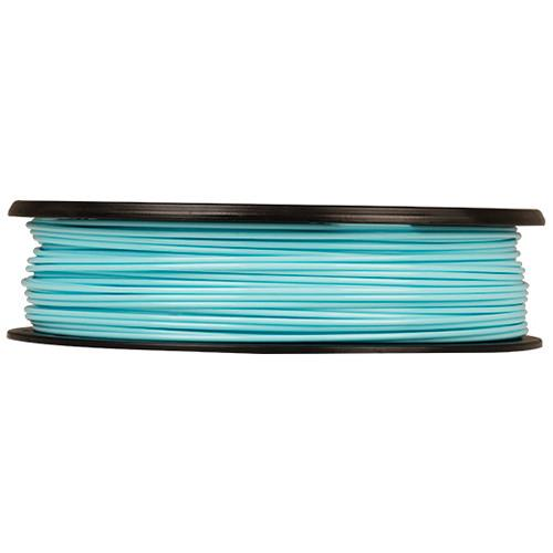 MakerBot 1.75mm PLA Filament - Martha Stewart Collection MP06880