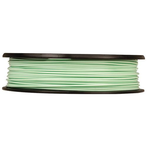 MakerBot 1.75mm PLA Filament - Martha Stewart Collection MP06882