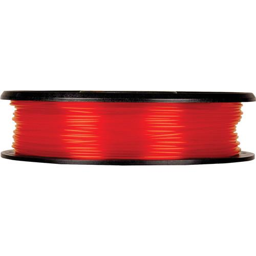 MakerBot  1.75mm PLA Filament MP05765