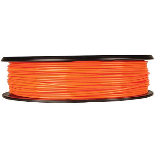 MakerBot  1.75mm PLA Filament MP05787