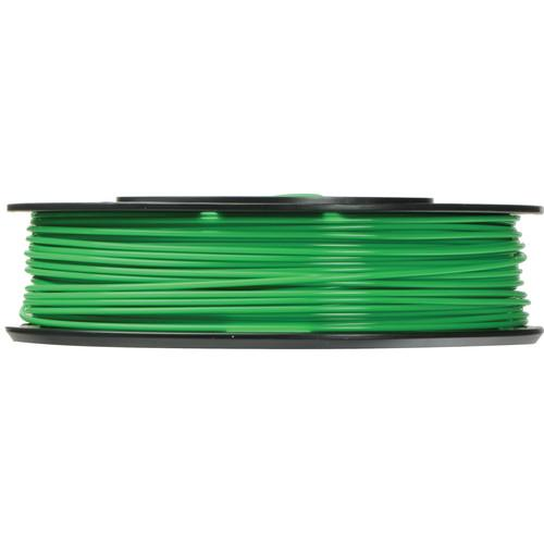 MakerBot  1.75mm PLA Filament MP05951