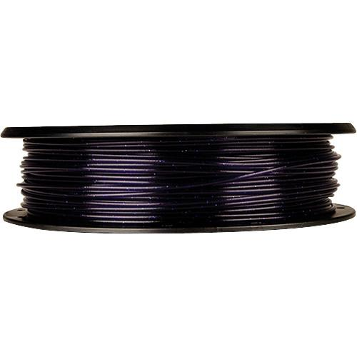 MakerBot  1.75mm PLA Filament MP06045
