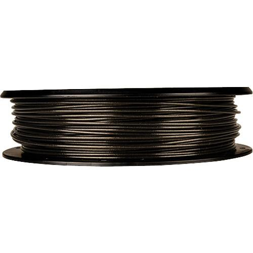 MakerBot  1.75mm PLA Filament MP06047