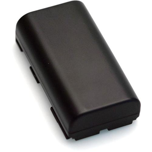 Mamiya Credo Rechargeable Lithium-Ion Battery (3400mAh) 30900108