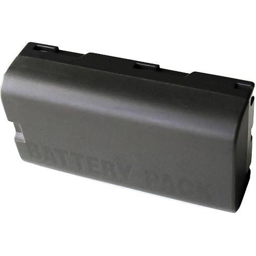 Mamiya Lithium Ion Battery for Aptus Digital Back 164-00004