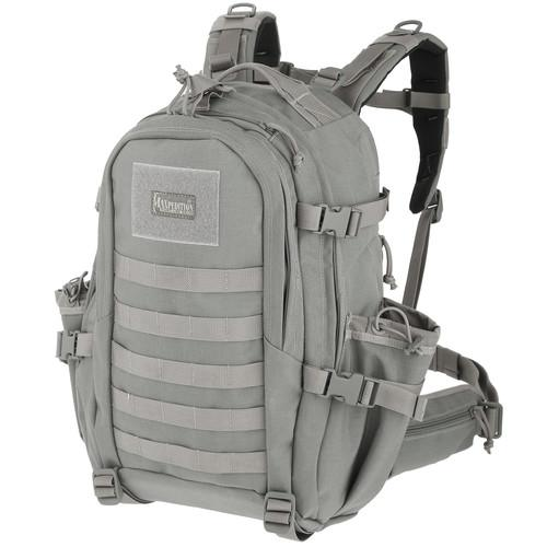 Maxpedition Zafar Internal Frame Backpack MAHG-9857F
