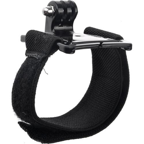 Mega Gear Band Wrist Strap & Mount for GoPro MG409