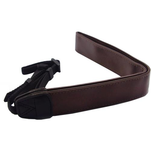 Mega Gear MG137 Neck/Shoulder Strap for Select DSLR Cameras
