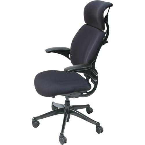 Middle Atlantic Contour Freedom Chair CHAIR-CF1-B