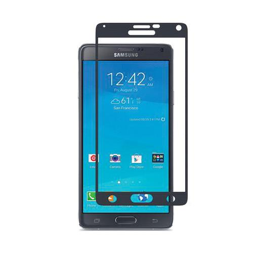 Moshi iVisor AG Anti-Glare Screen Protector 99MO020977