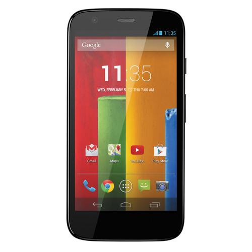 Motorola Moto G XT1032 Global Variant First XT1032-8GB-GLOBAL