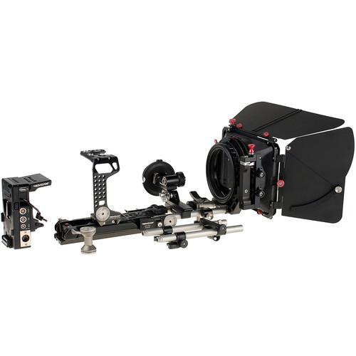 Movcam  FS7 15mm Standard Kit MOV-303-2720