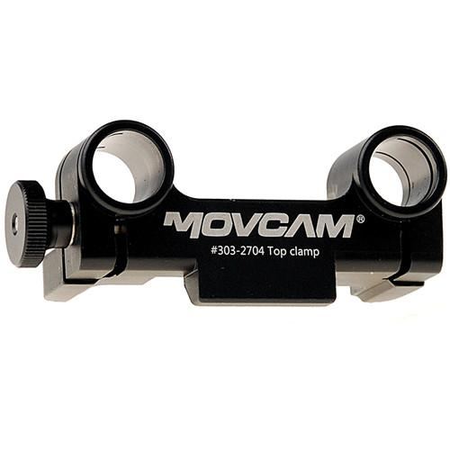 Movcam Top Clamp for Sony FS7 Camera Rig MOV-303-2704