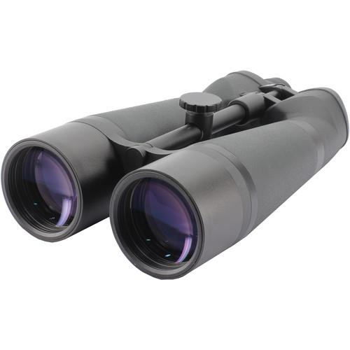 Newcon Optik 20x80 AN M22 Binocular (M22 Reticle) AN 20X80M22