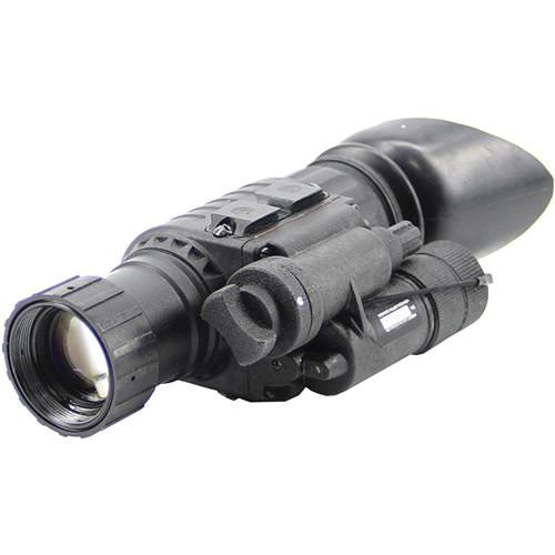 Newcon Optik NVS-14 Autogated 3rd Gen NVD Monocular NVS 14-3AGBW