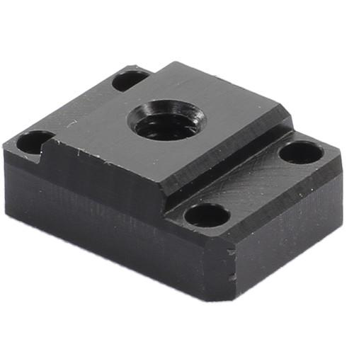 Newcon Optik Tripod Mount for NVS 7 / TVS 7 / T MOUNT ADAPTER