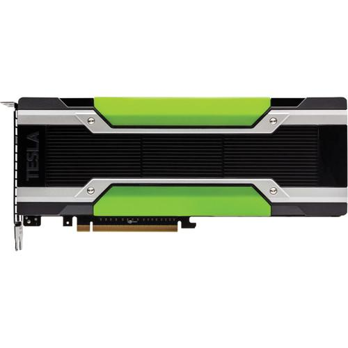 NVIDIA Tesla K80 GPU Accelerator for Servers 900-22080-0000-000