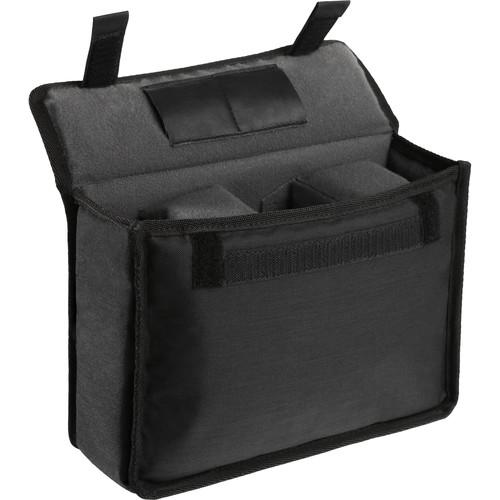 Oberwerth Freiburg Photo Bag Insert (Black) F-I-CS 107