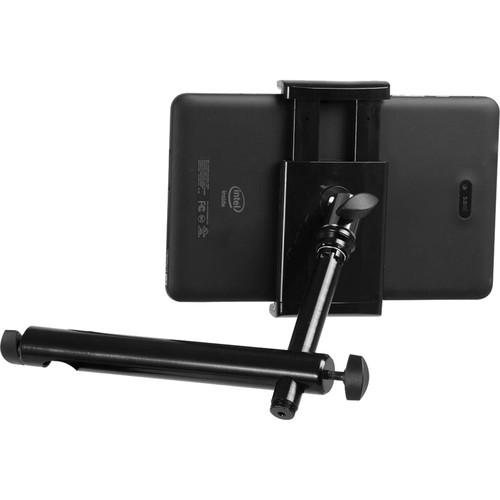 On-Stage Grip-On Universal Device Holder System TCM1900