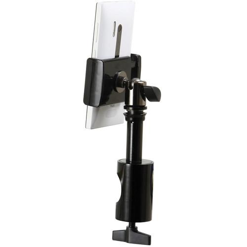 On-Stage Grip-On Universal Device Holder System TCM1901