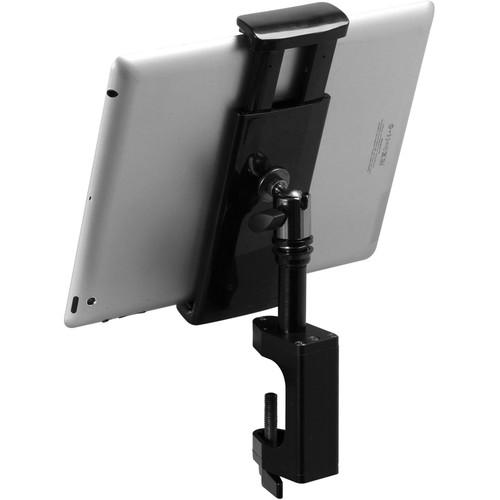On-Stage Grip-On Universal Device Holder System TCM1908