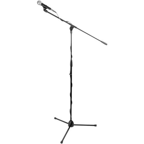 On-Stage  MS7500 Microphone Stand Pack MS7500