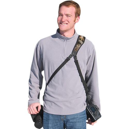 OP/TECH USA  Utility Sling-Duo (Nature) 3510232
