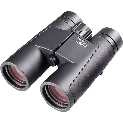 Opticron  10 x 42 Oregon 4 LE WP Binocular 30527
