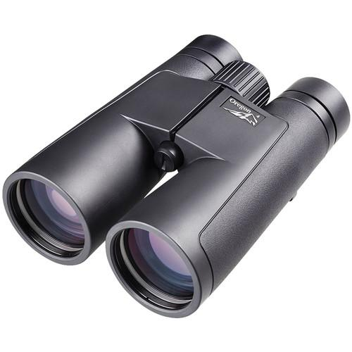 Opticron  10 x 50 Oregon 4 LE WP Binocular 30528