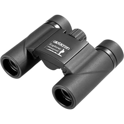 Opticron  10x21 Explorer Binocular 30617