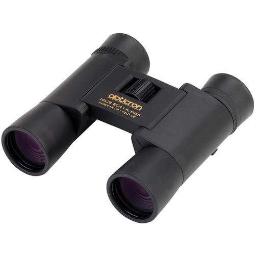 Opticron  10x28 BGA T PC Oasis Binocular 30016
