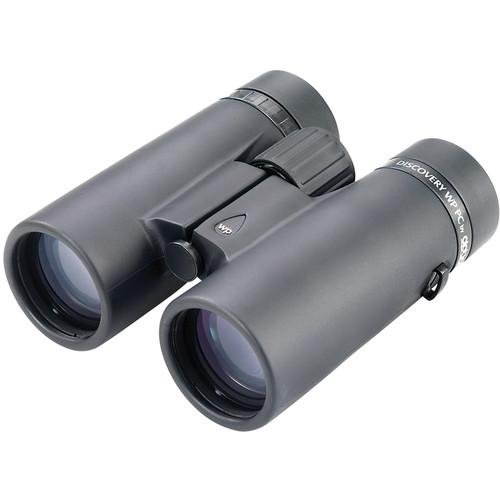 Opticron  10x42 Discovery WP PC Binocular 30459
