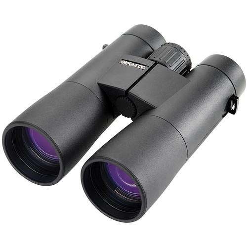 Opticron  10x50 Countryman BGA HD Binocular 30607