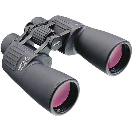 Opticron  10x50 Imagic TGA WP Binocular 30555