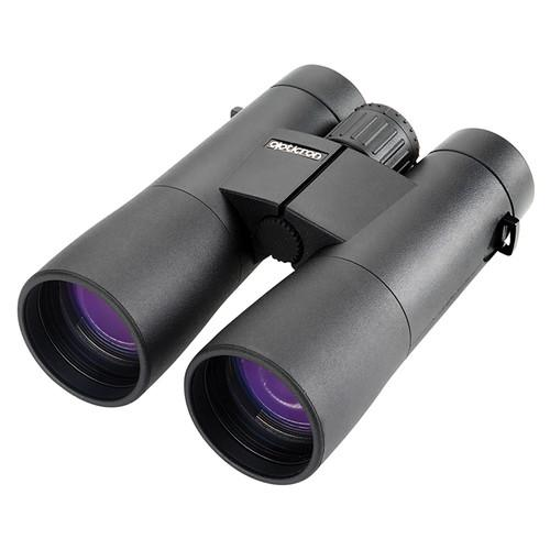 Opticron  12x50 Countryman BGA HD Binocular 30608