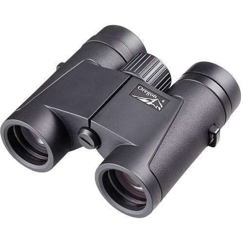 Opticron  8 x 32 Oregon 4 LE WP Binocular 30525