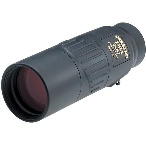 Opticron 8 x 42 DBA Oasis S-Coat Roof Prism Monocular 30445