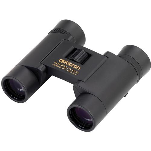 Opticron  8x24 BGA T PC Oasis Binocular 30015