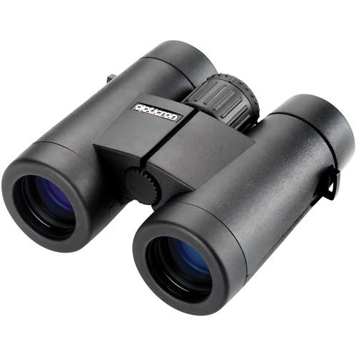 Opticron  8x32 Countryman BGA HD Binocular 30604
