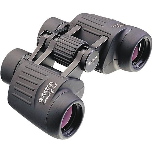 Opticron  8x32 Imagic TGA WP Binocular 30550