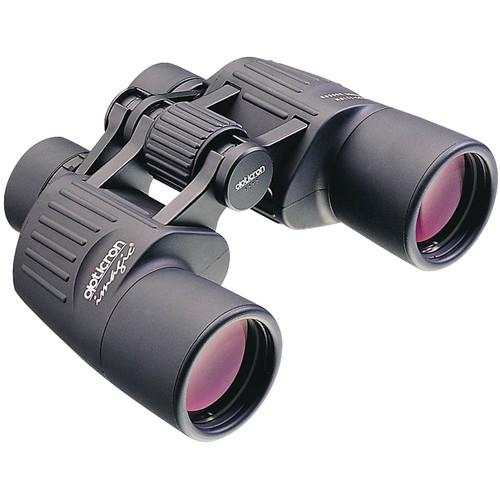 Opticron  8x42 Imagic TGA WP Binocular 30552