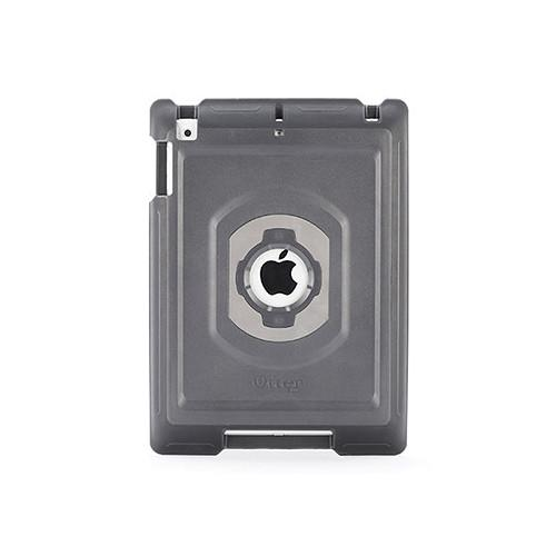 Otter Box Agility Shell for iPad 2, 3, or 4 (Charcoal) 77-38096