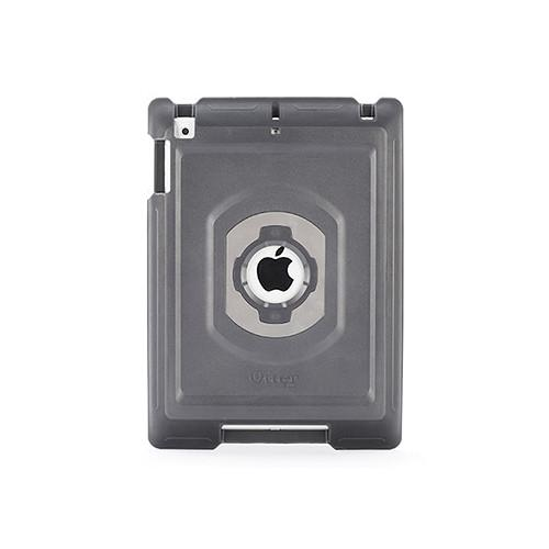 Otter Box Agility Shell for iPad Air (Charcoal) 77-38100