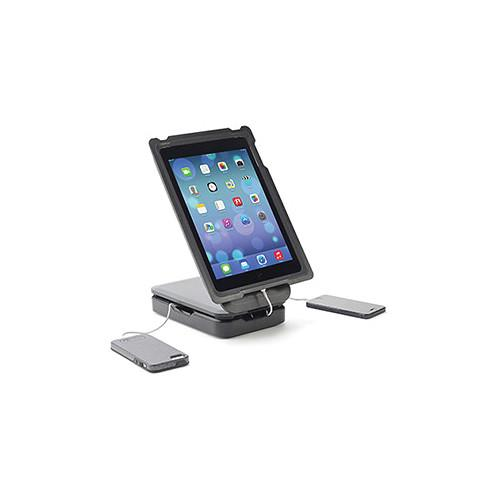Otter Box Agility Tablet System Power Dock (Charcoal) 77-38564