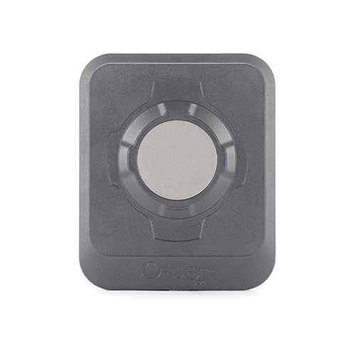 Otter Box Agility Tablet System Wall Mount (Charcoal) 77-38108