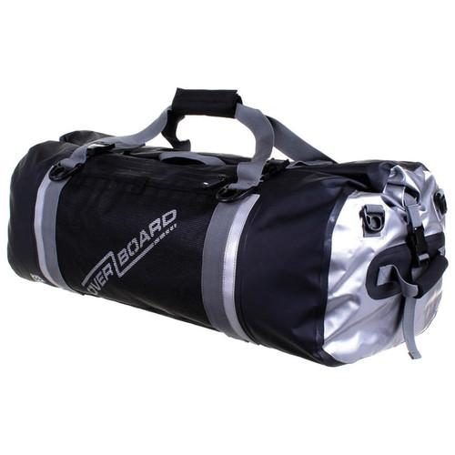 OverBoard Pro-Sports Waterproof Duffel Bag OB1154-BLK