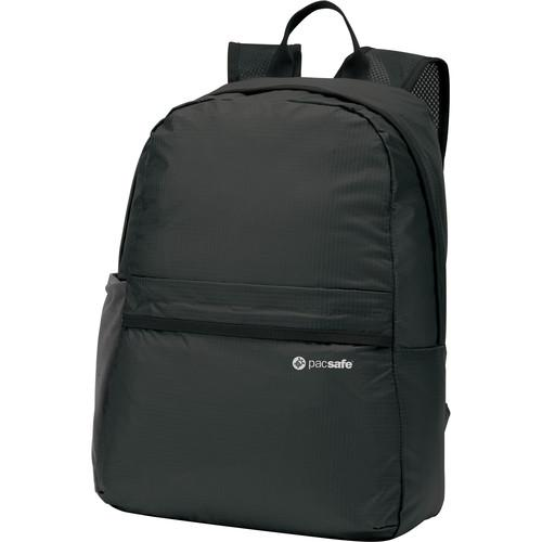 Pacsafe Pouchsafe PX15 Anti-Theft Packable Day Pack 10900104