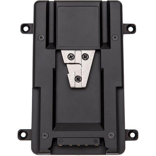 Paralinx V-Mount Male Battery Plate for Tomahawk / 11-1222