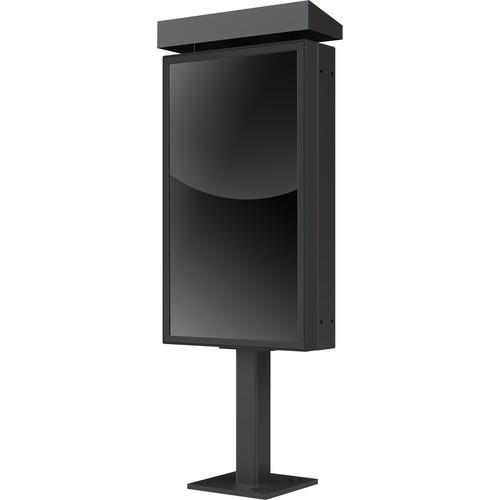 Peerless-AV KOP547-XTR-1 Xtreme Outdoor Digital KOP547-XTR-1