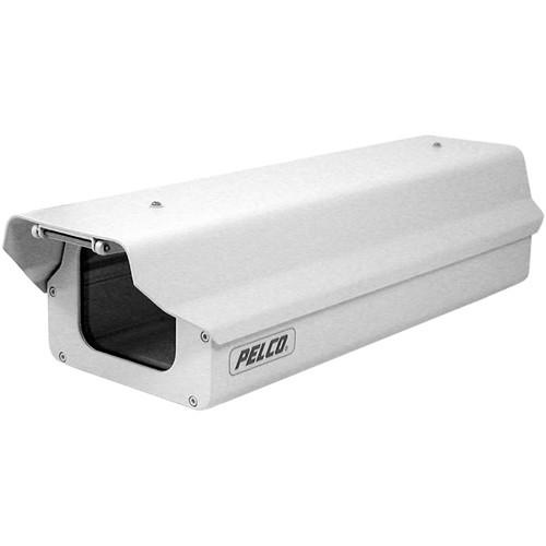 Pelco EH4700 Series EH4718-3 Outdoor Enclosure EH4718-3